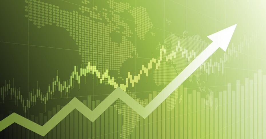 Επιδιώκει επαναπροσέγγιση των 790 μονάδων η αγορά