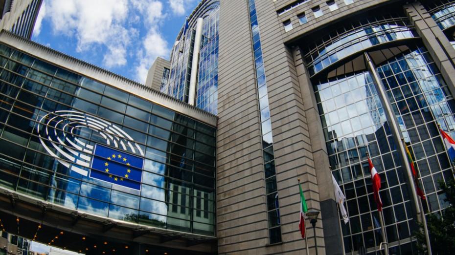 Κομισιόν: «Πράσινο φως» σε κρατικές ενισχύσεις 500 εκατ. στις ελληνικές ΜμΕ