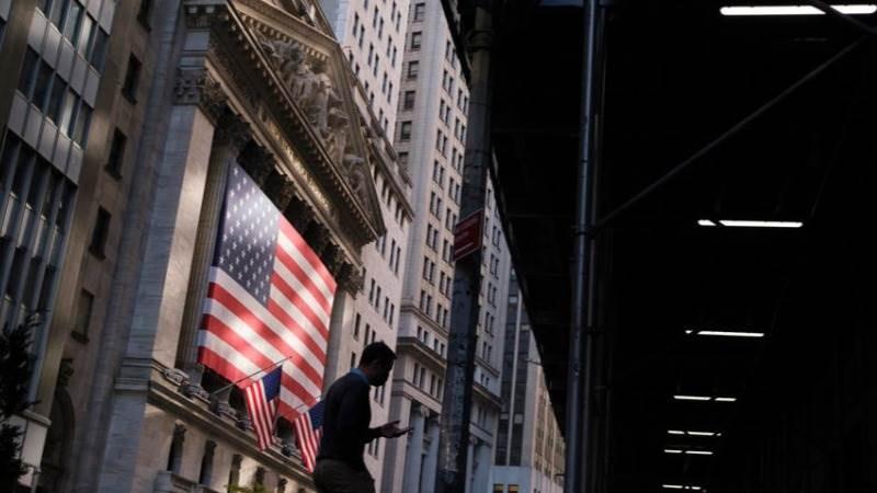 Προσεχτική άνοδος της Wall Street στο άνοιγα της Παρασκευής