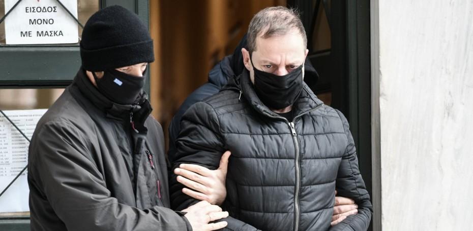 Υπόθεση Λιγνάδη: «Δολοφονία χαρακτήρων» καταγγέλλει η μάρτυρας