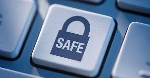 Οδηγίες της Εθνικής Αρχής Κυβερνοασφάλειας για ασφαλή διαδικτυακή πλοήγηση