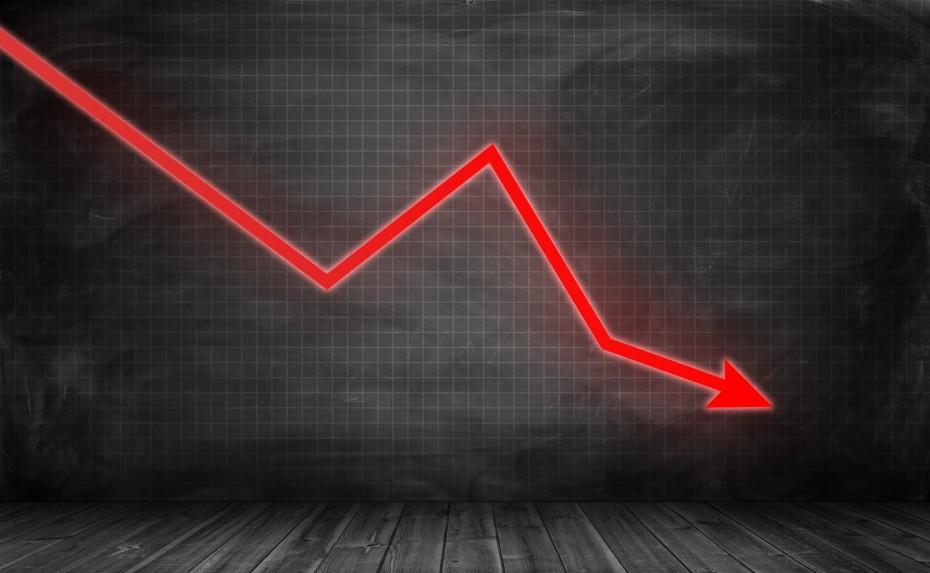 Με αρνητικά πρόσημα έκλεισαν τα ευρωπαϊκά χρηματιστήρια
