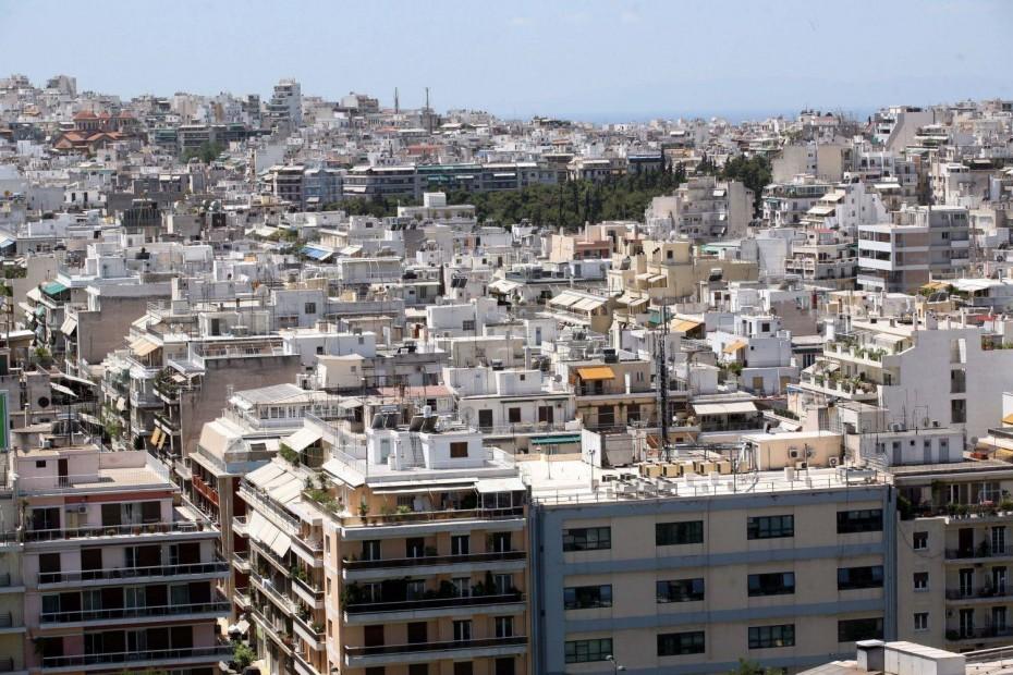 Νέο «εξοικονομώ-αυτονομώ»: Προϋπολογισμός 1 δισ. για την αναβάθμιση 80.000 κτιρίων