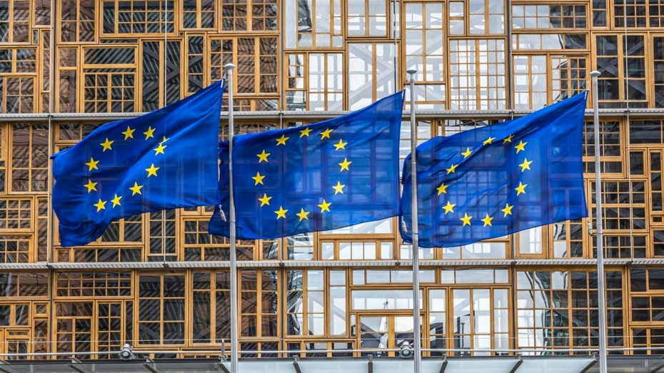 ΕΕ: Σε επαγρύπνηση για τη δύσκολη σχέση με την Τουρκία