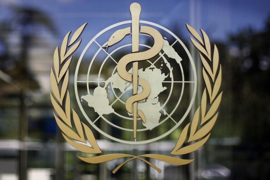ΠΟΥ: Προς τη χρήση του εμβολίου της AstraZeneca «γέρνει» το ισοζύγιο κινδύνου-οφέλους