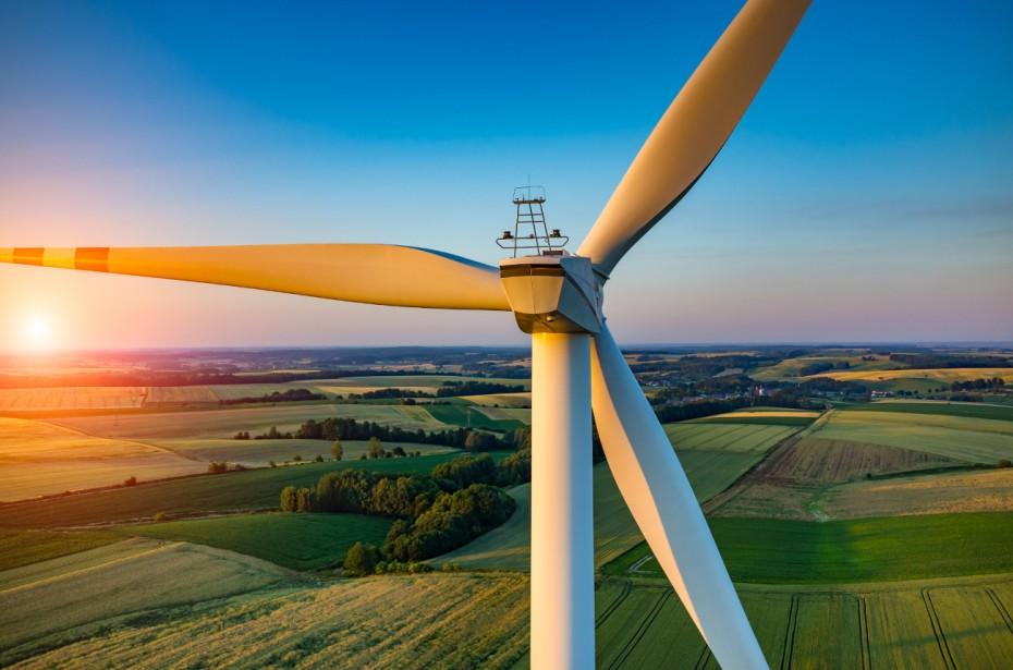 Λύση στα πρότυπα ΕΦΚΑ για τις ΑΠΕ προτείνει ο επικεφαλής της ABO Wind