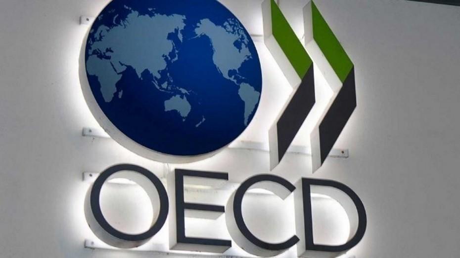 ΟΟΣΑ: Οι 20 μεταρρυθμίσεις που χρειάζεται η Ελλάδα στη μετά Covid εποχή