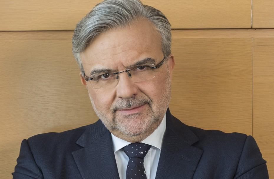 Χρ. Μεγάλου - Τράπεζα Πειραιώς: Ετήσιο ρυθμό ανάπτυξης άνω του 4% από το 2021 και τα επόμενα χρόνια θα επιτύχει η χώρα