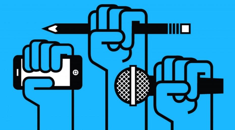 Μήνυμα του ΥΠΕΞ για την Παγκόσμια Ημέρα Ελευθερίας του Τύπου