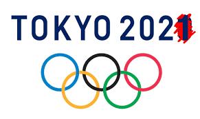 Ολυμπιακοί Αγώνες: Προβληματισμένοι οι αθλητές λόγω πανδημίας