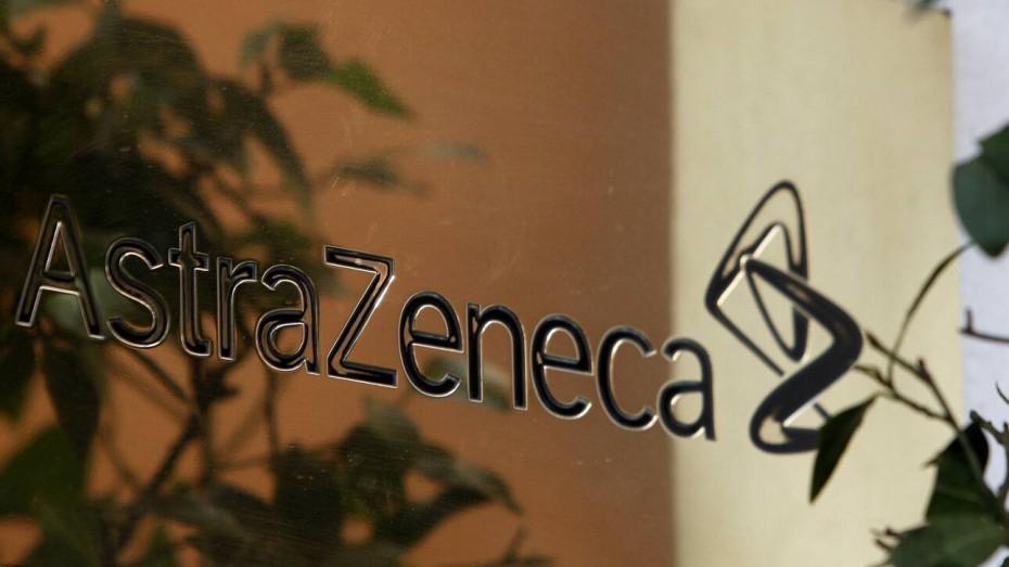 Σταματά τα εμβόλια της Astrazeneca η ΕΕ - Δεν ανανεώνει την παραγωγή μετά τον Ιούνιο