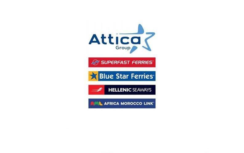 Attica Group και ΑΜΚΕ ExcellenSeas επιβραβεύουν μαθητές– φοιτητές των ακριτικών νησιών