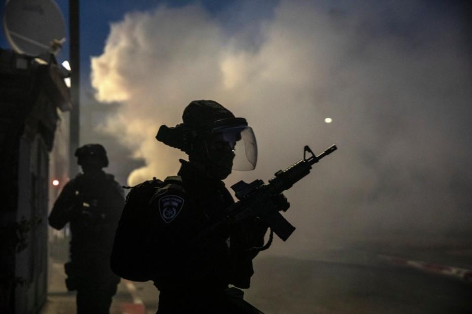 Παλαιστίνη - Ισραήλ: Αντιπροσωπεία της Ουάσινγκτον στη Μέση Ανατολή για αποκλιμάκωση της βίας