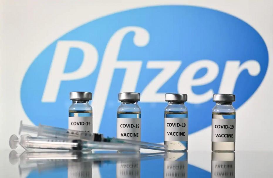 Ο Καναδάς ενέκρινε το εμβόλιο της Pfizer για παιδιά 12 ετών και άνω