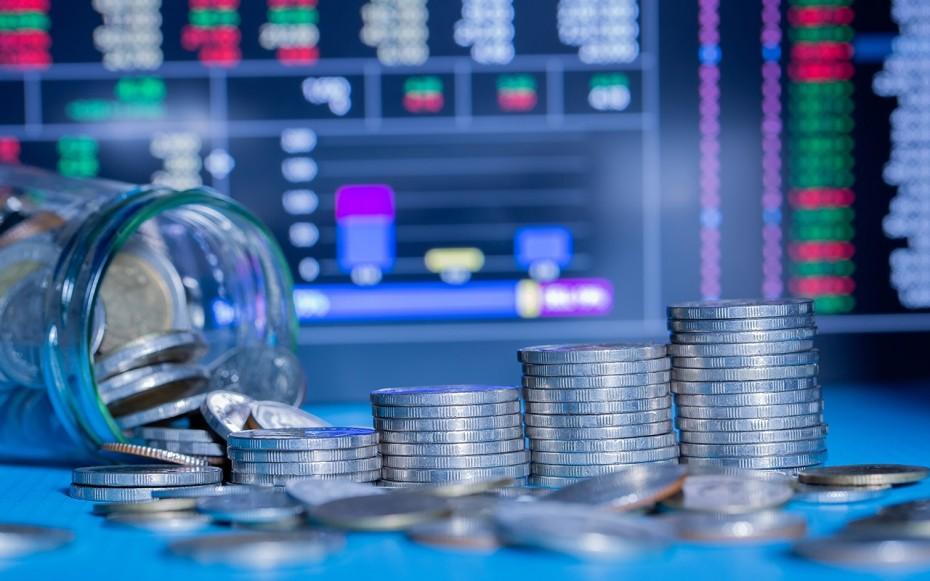 Προσφορές άνω των 20 δισ. για το 5ετές με απόδοση 0,2%