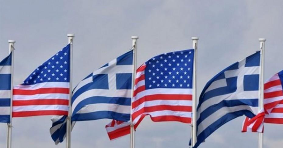 Ελλάδα - ΗΠΑ: Στη Βουλή η συμφωνία για συνεργασία σε Επιστήμη και Τεχνολογία
