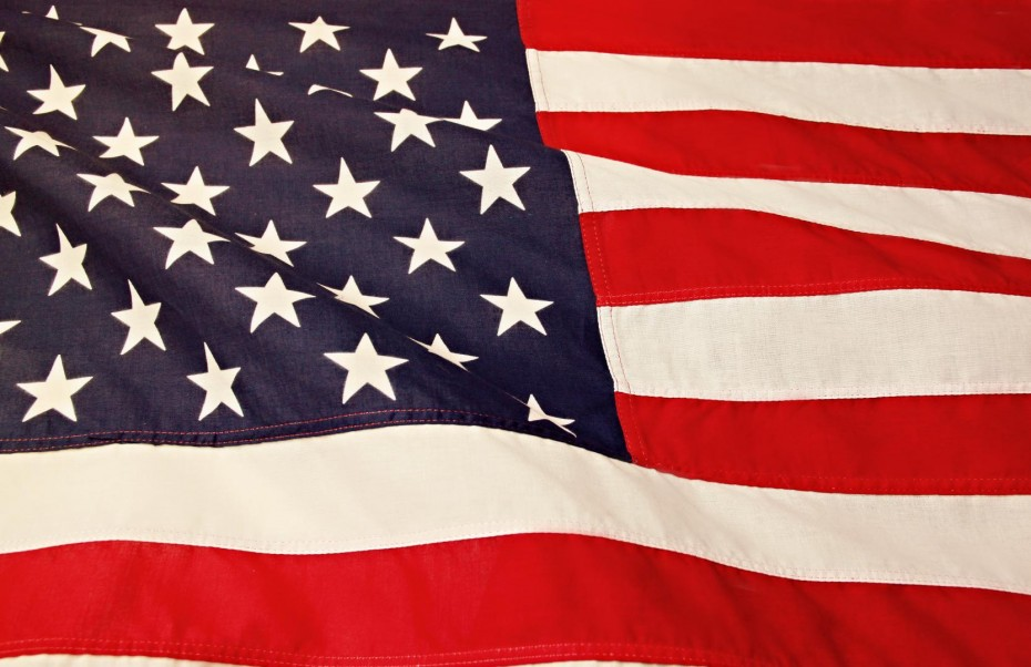 ΗΠΑ: Άλμα 6,2% για τον δείκτη τιμών παραγωγού τον Απρίλιο