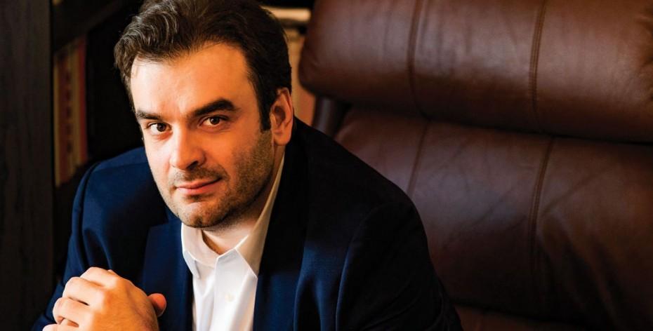 Κ.Πιερρακάκης: «Μήνυμα προς όλους για το τι μπορεί να καταφέρει η Ελλάδα το ψηφιακό πιστοποιητικό»