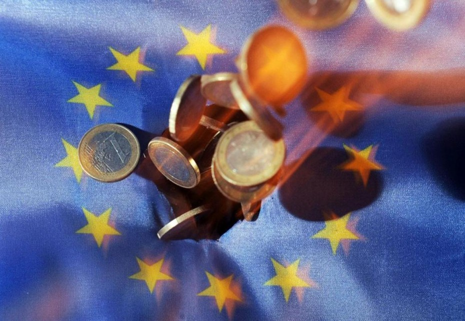 Σε διάφορες εκδόσεις ομολόγων θα προχωρήσει η ΕΕ