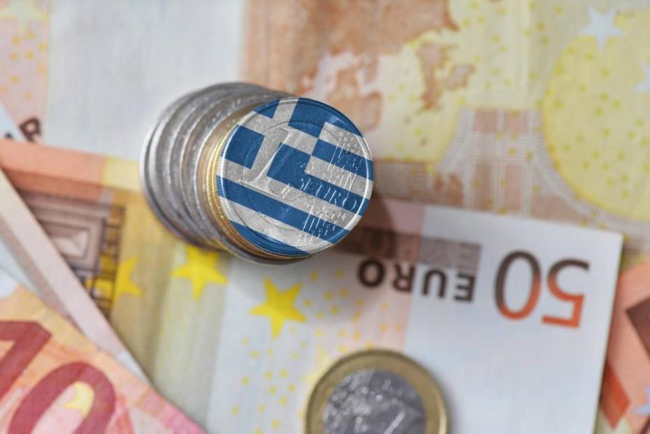 Ελληνική Αναπτυξιακή Τράπεζα: Δάνεια 2 δισ. ευρώ σε επιχειρήσεις