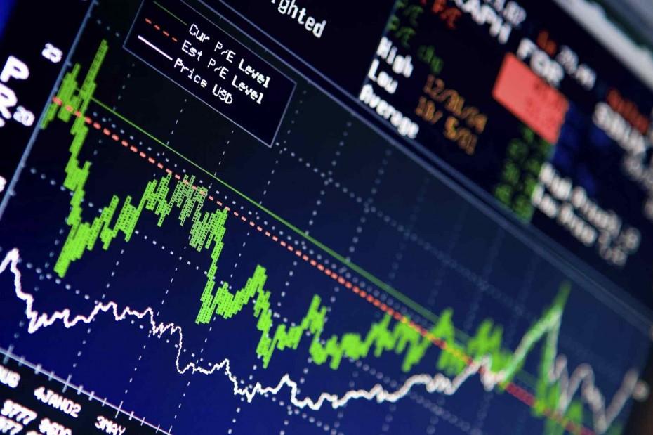 Σε ρυθμούς Fed οι ευρωαγορές
