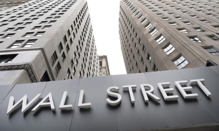 Μεικτά πρόσημα για τους δείκτες της Wall Street- Τα βλέμματα στα στοιχεία για τον πληθωρισμό