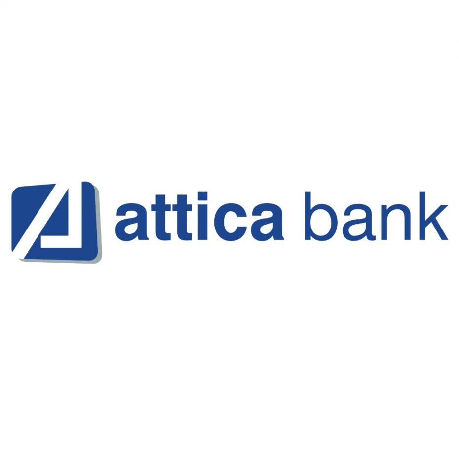 Μείωση ζημιών για την Attica Bank