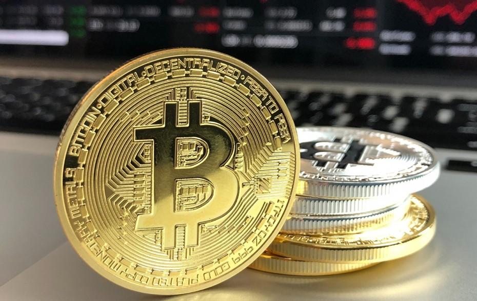 Ανησυχία για την πτώση του bitcoin- Πολύ διαφορετική η αγορά κρυπτονομισμάτων από το 2018 λένε οι αναλυτές