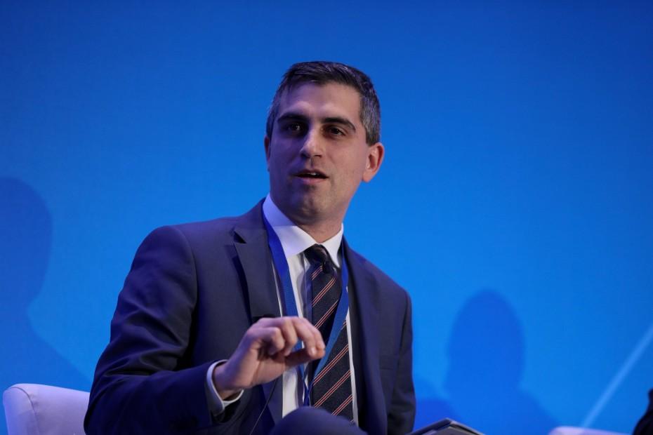 Χρ. Δήμας: «Απλοποιείται το νομοθετικό πλαίσιο για τους τεχνοβλαστούς»