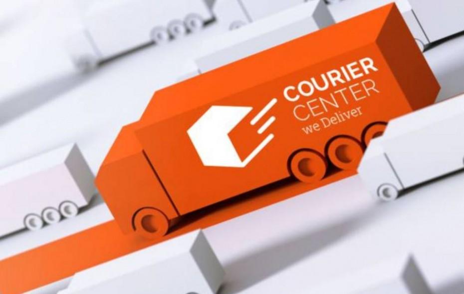 Εξαγοράζει την Courier Center ο όμιλος Μαρινάκη