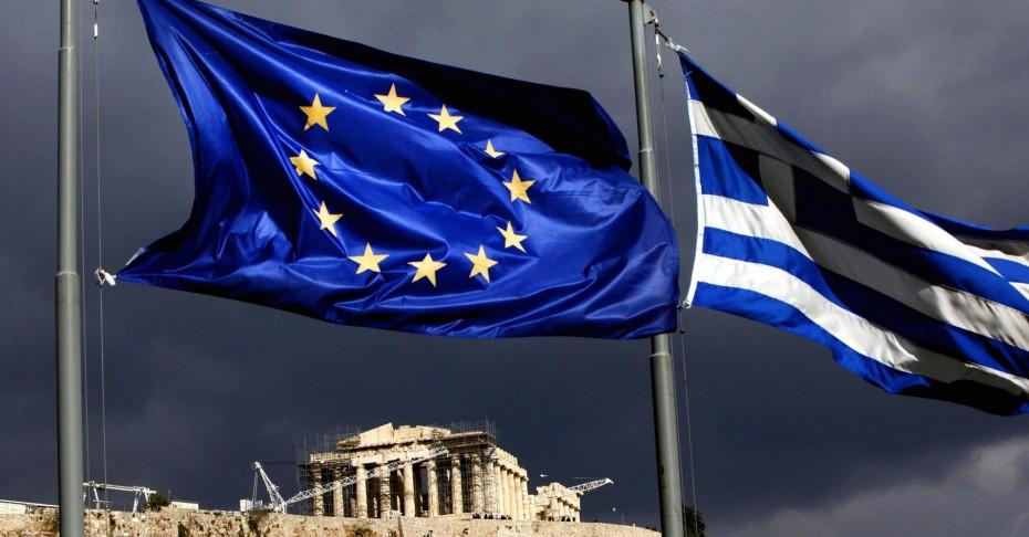 Bloomberg: Σχεδόν διπλάσια από το αναμενόμενο η χρηματοδότηση της Ελλάδας από το Ταμείο Ανάκαμψης