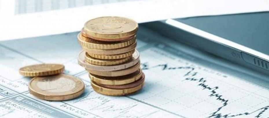 Προσφορά-ψήφος εμπιστοσύνης 26 δισ. ευρώ για το ελληνικό ομόλογο από τις αγορές