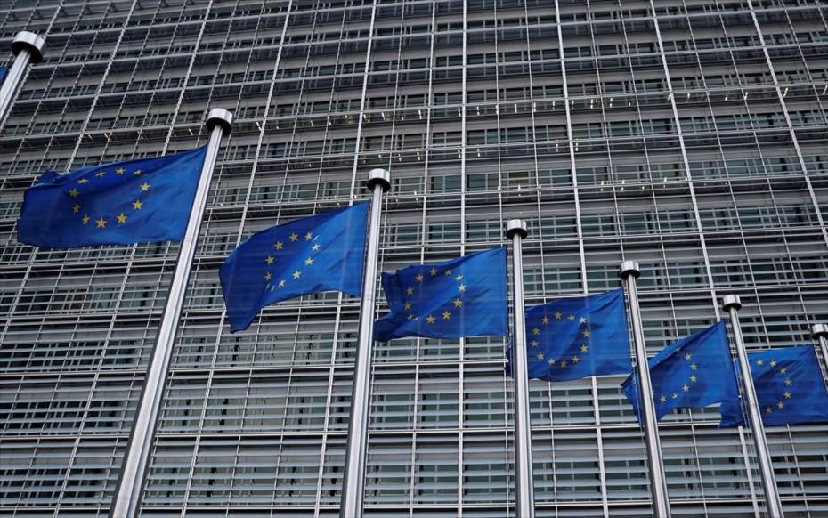 ΕΕ: Προϋπολογισμό 167,8 δισεκ. ευρώ και επιχορηγήσεις 143,5 δισεκ. πρότεινε η Επιτροπή