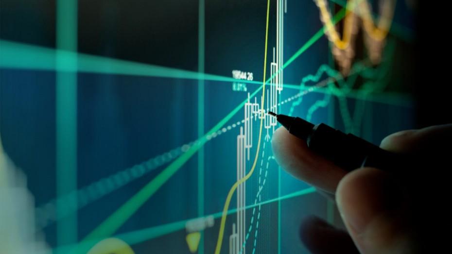 Αναζητούν κατεύθυνση οι ευρωαγορές