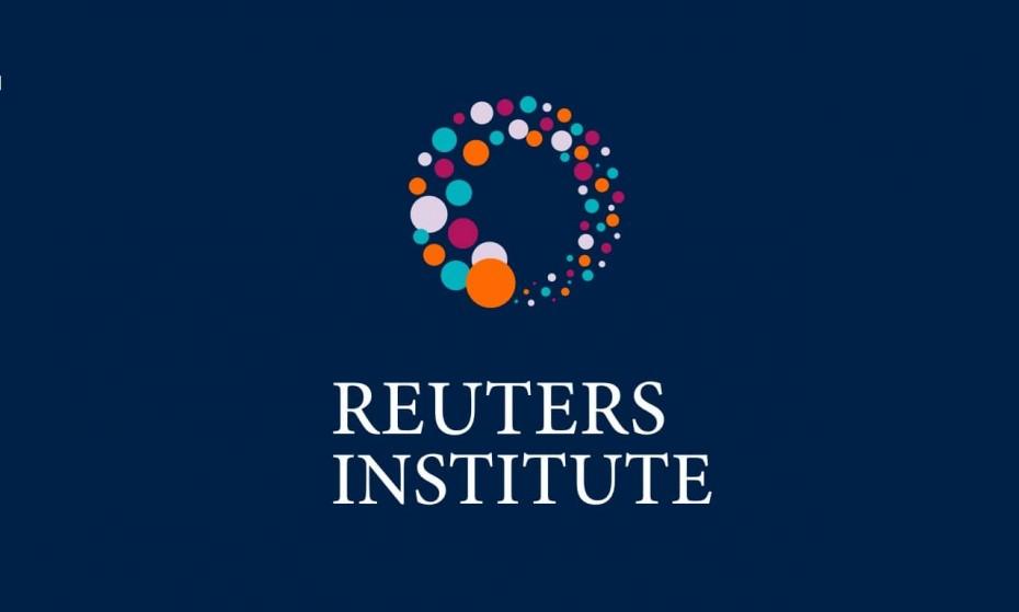Ινστιτούτο Reuters: «Δίψα» για αξιόπιστες ειδήσεις και αμερόληπτους δημοσιογράφους προκάλεσε η πανδημία