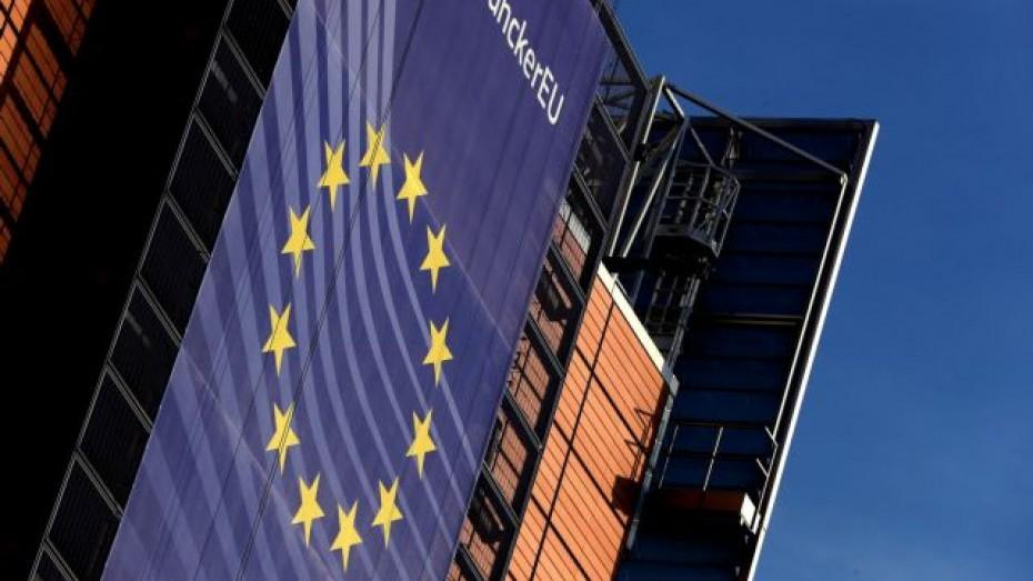«Ναι» από ΕΕ στο ελληνικό σχέδιο ανάκαμψης ύψους 30,5 δισ.