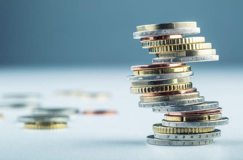 Σταθερά τα Ταμεία Επαγγελματικής Ασφάλισης το πρώτο τρίμηνο 2021