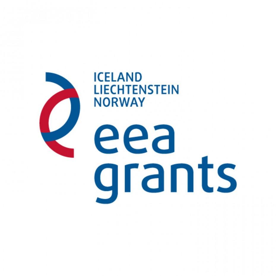 Εξι επιπλέον εκατ. ευρώ στην Ελλάδα από Νορβηγία, Ισλανδία και Λιχτενστάιν