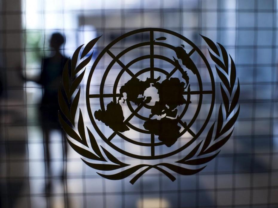ΟΗΕ: Το Συμβούλιο Ασφαλείας στηρίζει Γκουτέρες για δεύτερη θητεία