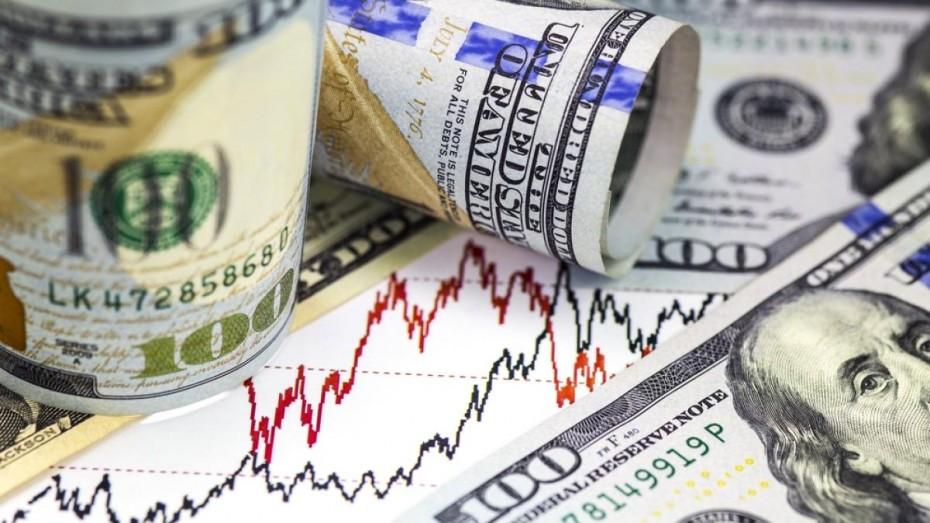 ΗΠΑ: Στα υψηλότερα επίπεδα από το 2009 ο πληθωρισμός