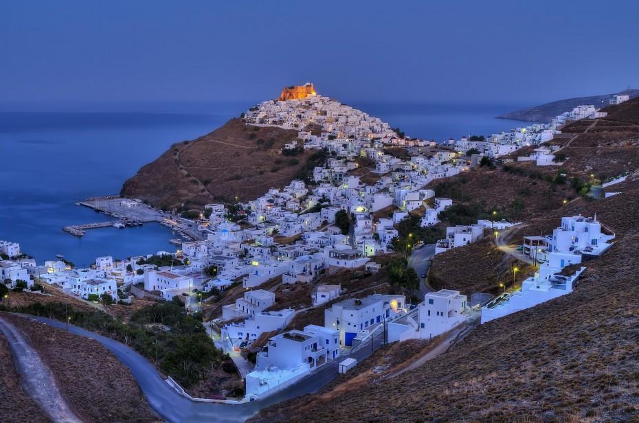 Τον Αύγουστο έρχονται Ελλάδα οι πλήρως εμβολιασμένοι Βρετανοί