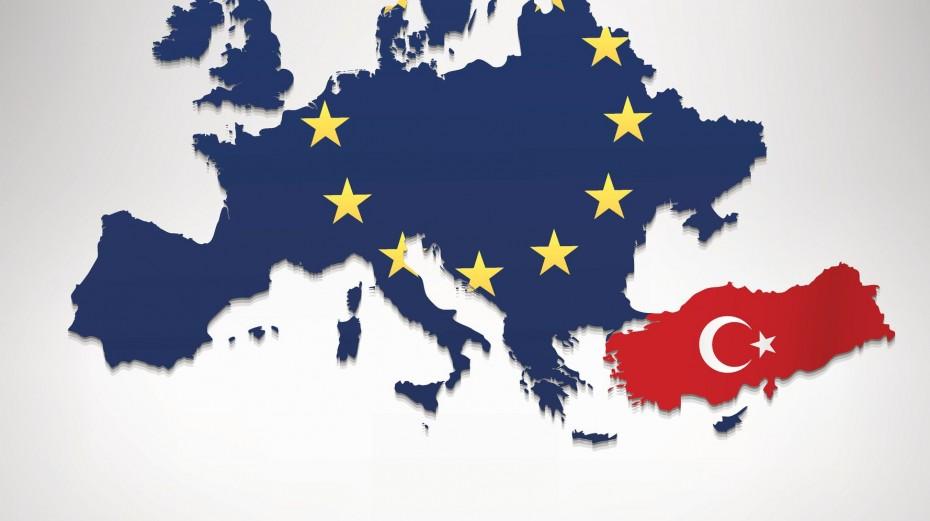 Έρευνα Ευρωπαϊκού Συμβουλίου: Ως εχθρό και όχι ως σύμμαχο βλέπουν οι πολίτες της ΕΕ την Τουρκία