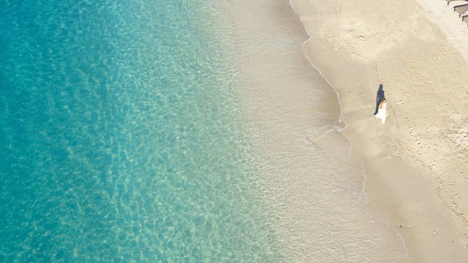 Πάργα: Στην κορυφή της προτίμησης των Ελλήνων τουριστών