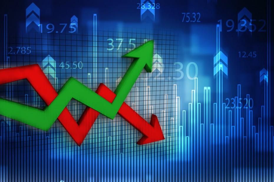 Σε «ελεύθερη πτώση» οι ευρωαγορές
