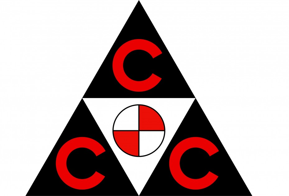 Ποινική δίωξη ασκήθηκε σε βάρος της κατασκευαστικής CCC