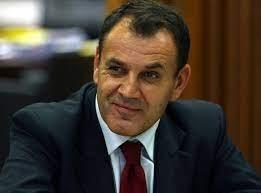 Ν. Παναγιωτόπουλος: Οι Έλληνες της Διασποράς συνιστούν το πολυτιμότερο πλεονέκτημα του Ελληνισμού