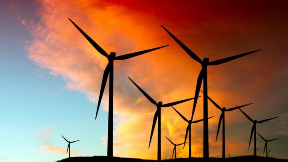 ΕΛΕΤΑΕΝ: Επενδύσεις 260,5 εκατ. ευρώ στην αιολική ενέργεια το πρώτο εξάμηνο 2021