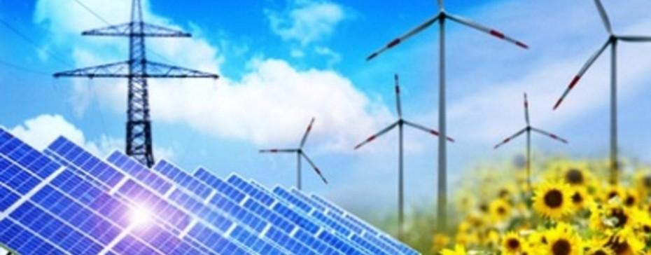 Επιχειρηματική συνεργασία για την ανάπτυξη ανανεώσιμων πηγών ενέργειας στην Ελλάδα