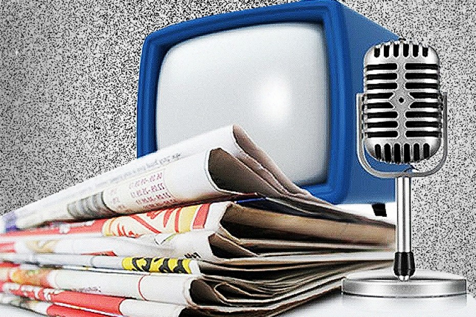 Ενίσχυση 20 εκατ ευρώ στα ΜΜΕ