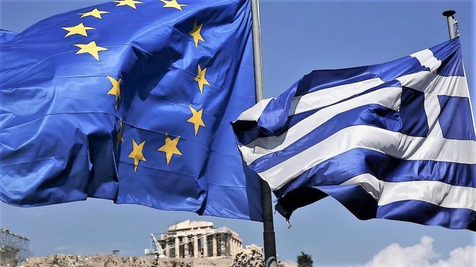 Ελλάδα 2.0: Έως τα τέλη Ιουλίου οι πρώτες εκταμιεύσεις